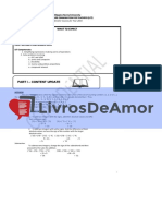 Livrosdeamor.com.Br Let Math Major Reviewer Combined 195pages 16mb