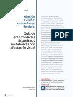 CIENTIFICO 1.pdf
