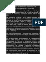 EL INSTITUTO MEXICANO DEL SEGURO SOCIAL.docx