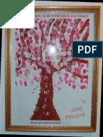 z241 Livres Methodes Scientifiques