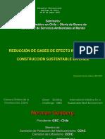 43321_179223_Construcción sustentable.ppt
