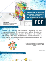 4. Modelos de negocio.pdf