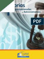 Teorias Organizacionales y Administrativas.pdf