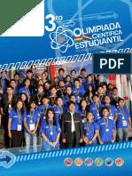 convocatoria OLIMPIADA.pdf