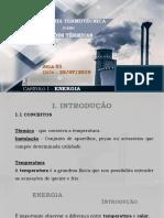 2019-IT_ I Capítulo - Energia (Aula 1).pdf