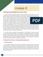 Adm Livro-Texto – Unidade II