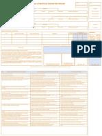 solicitud_extincion_asig-famil.pdf