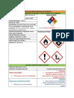 FICHA DE SEGURIDAD (ETER DE PETROLEO).docx