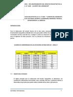 INFORME TOPOGRAFICO 1.docx