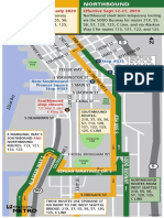 1st Ave S Reroute Map Sept2019-FINAL