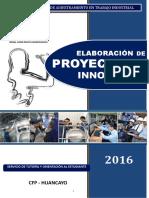 MANUAL DE PROYECTO DE INNOVACIONES - CFP HUANCAYO.doc