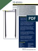 arco-detector-Garrett-PD6500i.pdf