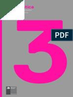 PE Matemática 3ºb.pdf