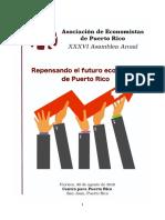 Revista Programa Rev 2019 (1)