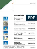 Catalogo-06-Pistones-a-gaz.pdf
