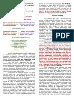 Estudo Pg - 45 - Incompleto