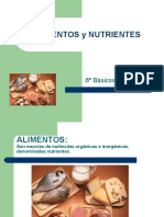 alimentosynutrientes8-130624081241-phpapp01