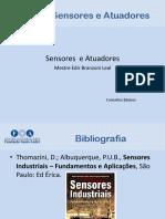 1. Sensores Industriais - Fundamentos e Aplicações.pdf
