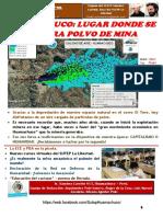 Boletín 35-SUTEP Hco