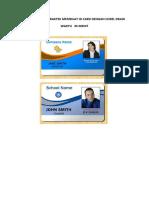SOAL_ULANGAN_PRAKTEK_MEMBUAT_ID_CARD_DEN.docx