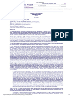 [CRIM] People v Lamahang - G.R. No. L-43530.pdf