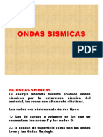 clase2ondassismicasmagnitud-170522031328.pdf