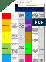 Prontuario Gramatical de Francés.pptx