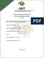 FACULTAD DE CIENCIAS AGROPECUARIAS topo.docx