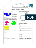 Ativ_01_fração.pdf