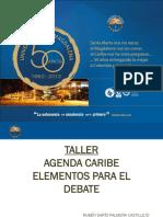 5 ELEMENTO-PARA-DEBATE-A-HERNANDEZ-G.pptx