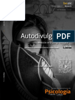 Dialnet-Autodivulgacion-6642553.pdf