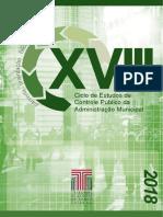 Apostila CICLO XVIII.pdf