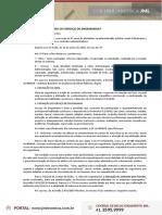 JML_EVENTOS_ARTIGO_21-08-2017-11-03-48_COLUNA_.pdf