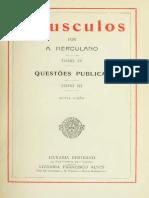 Opúsculos IV.pdf