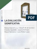R. Anijovich La Evaluacion Significativa_compressed_compressed