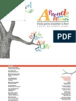 aprendoconminombre-150820175512-lva1-app6891.pdf