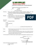 SPMT SK PENUGASAN PEGAWAI .docx