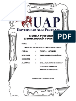 TEORIA Y ANALISIS SOCIOLOGICO Y ANTROPOLOGICO.docx