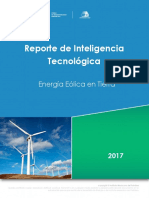 Reporte de inteligencia tecnologica_energia eolica