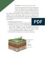 ANALISIS  Y TRATAMIENTO EN LA CONTAMINACION DE SUELOS .docx