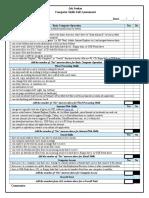 document_23_5_21