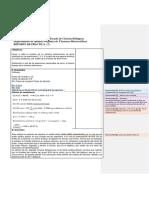 Síntesis de 2 4-Dietoxicarbonil-3, 5-Dimetilpirrol