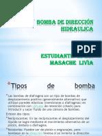 bombas masache.pptx