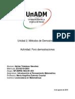 U2A1_Demostraciones_ADTS.pdf