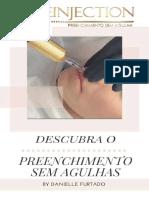 E-book- Descubra o Preenchimento sem Agulhas - By Danielle Furtado.pdf