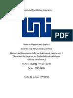 Informe Cono de Arena EAF 270419.docx