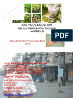 Materi Toga-kota Bandung_Provinsi
