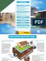aguas_pluviais.pdf