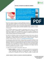 SENA APRENDIZ.pdf