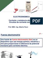 ELECTRODINAMICA_1_